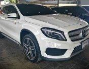 2017 Mercedes-Benz GLA250 AMG \