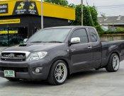 Toyota Hilux Vigo D4D ปี 2009