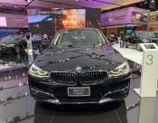 BMW 320D 2019