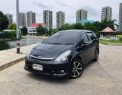 2004 Toyota WISH 2.0 Q  AT