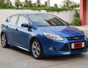 Ford Focus 2.0 (ปี 2012) Sport+ Hatchback AT