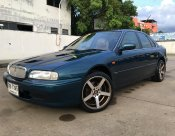 Rover 623 GSi (Limited) ปี96