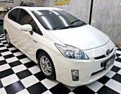 ขาย Toyota Prius1.8HY ปี 2011