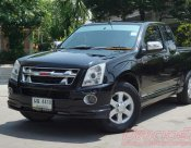 2011 Isuzu SPACECAB pickup