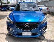 Mazda CX-5 2.2 XDL ปี 2015