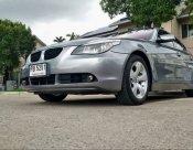 BMW 525i ปี2005
