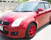 Suzuki Swift GL 2010