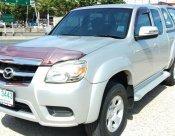 ขาย Mazda bt50 2.5 turbo opencab Hiracer ปี 2011