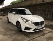 ALL NEW MG3 1.5V ตัวTOP