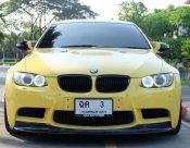 2010 Bmw M3 E92 4.0 V8 LCI