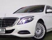 ปี2015จด16 benz s300 2.2 bluetec hybrid