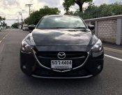 {เซลล์เมฆ} Mazda 2 Sports High Plus A/T 2015