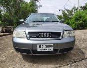 Audi A6 2.4 ปี 1998