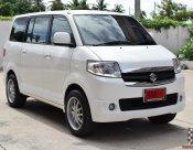 Suzuki APV 1.6 (ปี 2014) \