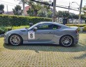 ขาย GT86 2013 Auto