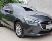 2016 Mazda 2 High Connect hatchback