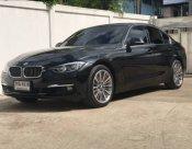 2017 BMW 330d E92 sedan