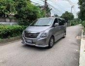 2015 Hyundai H-1 Elite mpv
