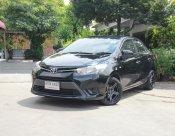 2015 Toyota Vios 1.5 (ปี 13-17) J Sedan AT
