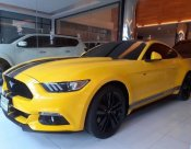 Ford Mustang (ปี 2017) EcoBoost 2.3 AT Coupe