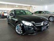 สวยหรู ดูแพง ทั้งแรงและประหยัด ⚡️New Mercedes Benz C350e Plug-in Hybrid Avantgarde