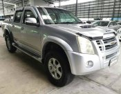 ISUZU HI LANDER 3.0 VGS 4DR / AT / ปี 2008