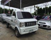 DFSK Mini Truck 1.3 ซีซี.  ปี 2015