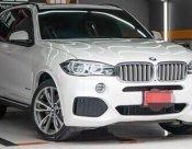 BMW X5 X-Drive40e M-SPORT ( F15 ) 2.0 / AT / 2018