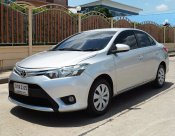 TOYOTA  ALL NEW VIOS 1.5 J ปี 2014