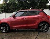 Suzuki Swift โฉมใหม่ 2019 GL