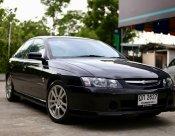 **Chevrolet Lumina 3.8 S V6 Top