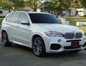 BMW #X5 40e MSport ปี2016 CBU