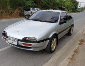 Nissan NX Coupe ปี94 Auto ฟรีดาวน์ 081-373-7087