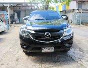 Mazda BT-50 4DR ปี2016 เกียร์ MT ราคา 499,000-.