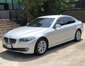 ❤️ BMW 520 D LCI TWIN POWER TURBO 2014 ❤️