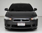 MITSUBISHI LANCER EX 2013(โฉม09-15)GLS LTD Sedan1.8