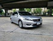 2013 Honda ACCORD 2.0EL