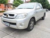 Toyota vigo 2.5 ปี 2009
