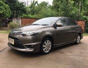 Toyota Vios 1.5 G  ปี 2013