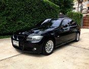2009 BMW Series3 318i E90 V-Shape