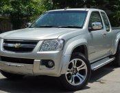 2010 Chevrolet Colorado LT