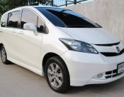 2011 Honda Freed E
