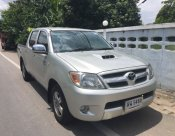 {เซลล์เมฆ} Toyota HILUX VIGO 3.0G 4DR A/T 2005