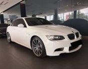 BMW M3 Convertible !!! ปี2009