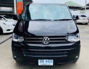 2015 Volkswagen Caravelle TDi mpv