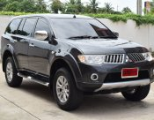 Mitsubishi Pajero Sport 2.5 (ปี 2009) GLS SUV AT