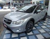 SUBARU XV  2.0i Sport (4WD)  2013