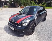 2014 Mini Cooper Paceman S ALL4 suv