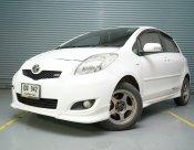 Toyota Yaris 1.5 G ปี2010