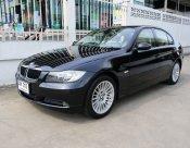 2009 BMW 320D E90